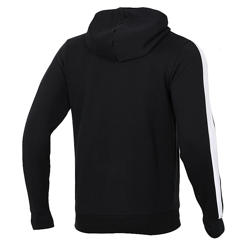 Image 2 - Original New Arrival  PUMA T7 Mens Hooded Knitted Running Jacket-in Running Jackets from Sports & Entertainment on AliExpress