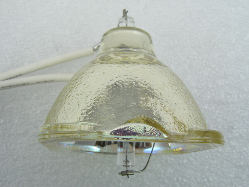 Replacement Projector Lamp Bulb RLC-013 for VIEWSONIC PJ656 / PJ656D Projectors projector lamp bulb rlc 013 rlc013 lamp