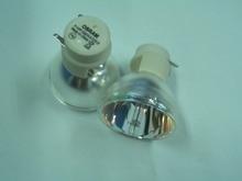 Compatible projecteur Lampe BL-FP230D pour HD230X/HT1081/TH1020/TX615//TX615-3D/TX615-GOV/OPX3200/PRO800P/HT1081/HD23/HD22/HD2200