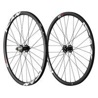 ICANBIKES 29er Carbon Mountain MTB Bike Wheelset For XC bike,Hub axle 135/142 exchangable