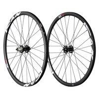 Icanbikes 29er Carbon горы MTB велосипеда колесная для XC велосипед, концентратор мост 135/142 Сменная