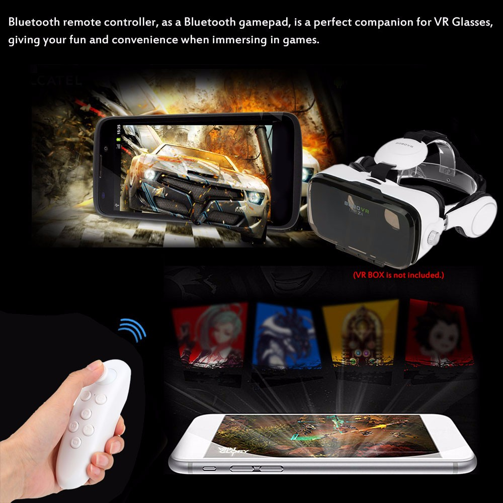 Portable-Bluetooth3-0-Gamepad-VR-BOX-Remote-Controller-Selfie-Shutter-Wireless-Mouse-for-3D-VR-Glasses (1)