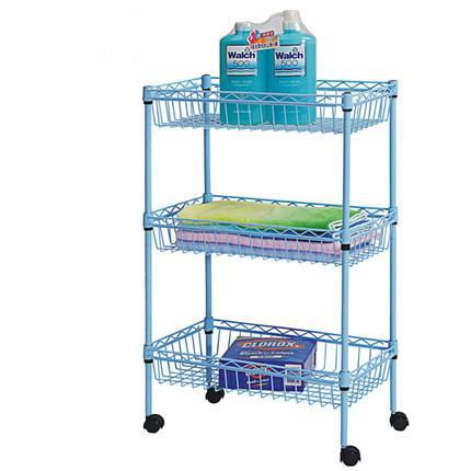 Emejing Badkamer Trolley Ideas - Amazing Ideas 2018 - ubbasfamily.com