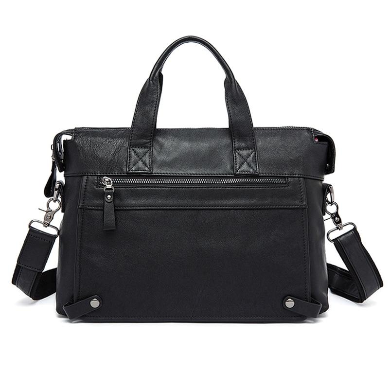 001ba6ccb6aa Пояса из натуральной кожи Crossbody для мужчин сумка Лидер продаж мужской  маленький человек клапаном модные сумки