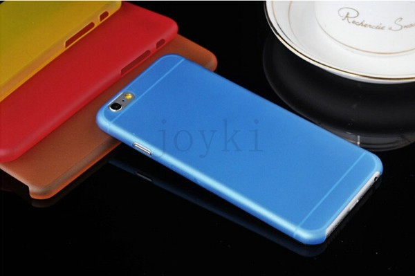 case for iphone6 4.7 inch-11