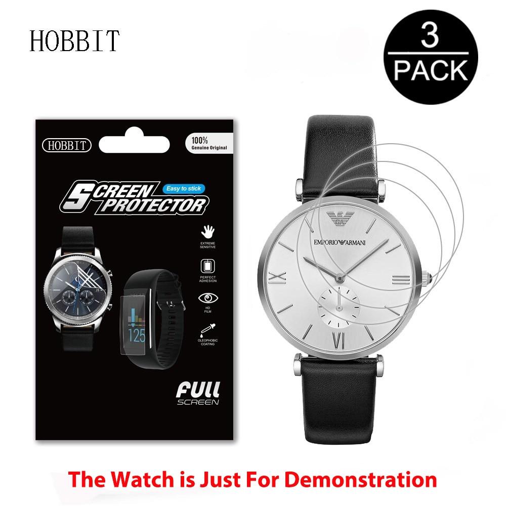 a0458081485b Compra armani watch y disfruta del envío gratuito en AliExpress.com