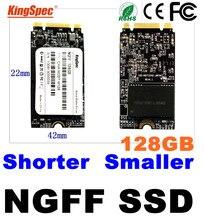 kingspec 42*22mm slim NGFF M.2 SATA ssd 512GB Solid State Drive for Thinkpad E531 E431 X240 S3 S5 T440S T440 T440P