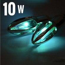 Stérilisateur médical UV pour chaussures, chaussures, sèche-linge, désodorisant, déshumidificateur, lampe ultraviolette, stérilisation à l'ozone