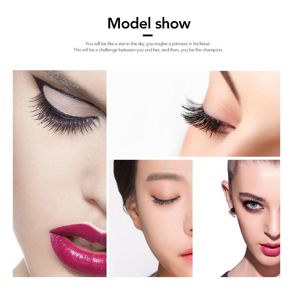 false-eyelashes-960_04