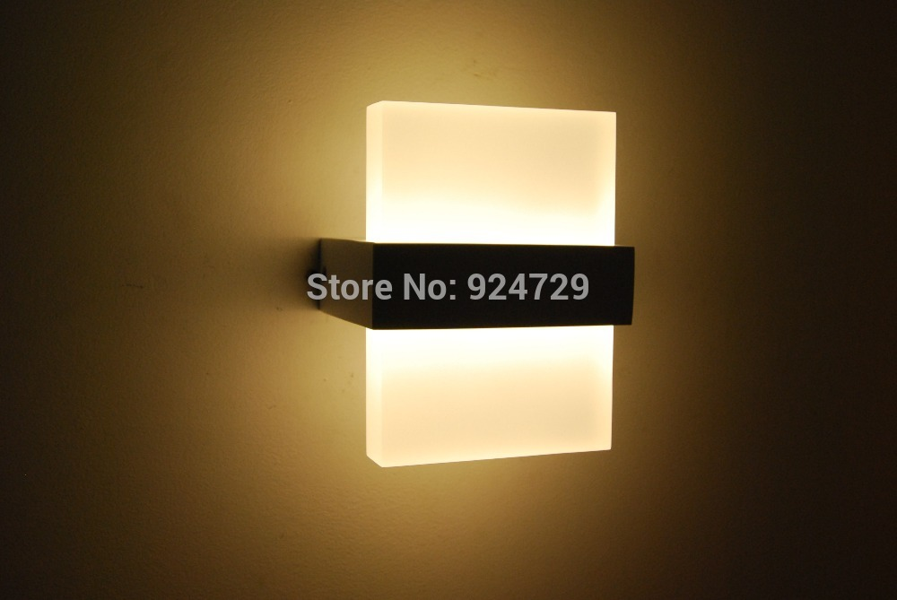 Bedroom Wall Lights With Pull Cord Uk Biji Us