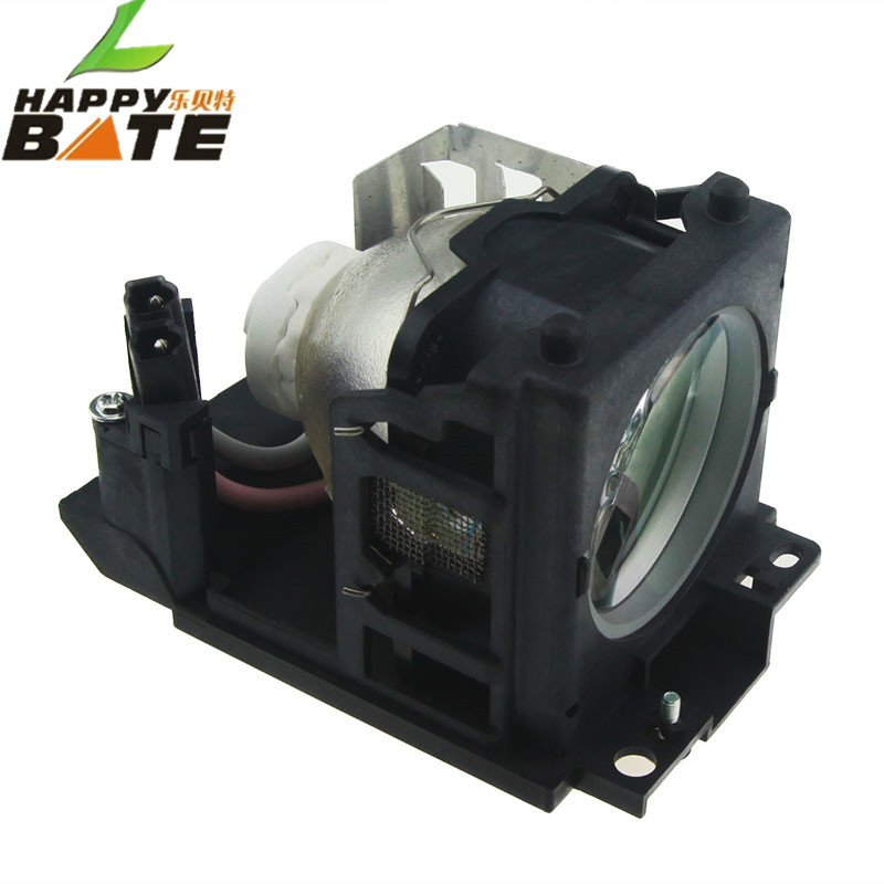Compatible Projector Lamp With Housing DT00691 for CP X440 X443 HX3080 HX4060 HX4080 X445 X440 HCP