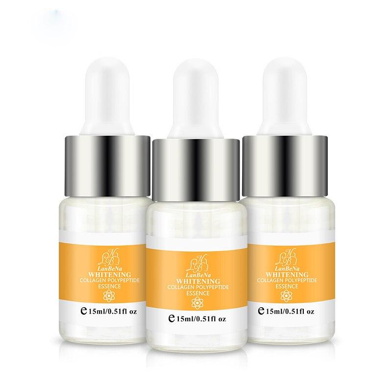 Cosmetics Collagen Peptide Ageless Essence Skin Care Agelesss