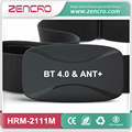 BLE Heart Rate Belt ANT+ Pulse Meter Bluetooth Heart Rate Monitor Sensor
