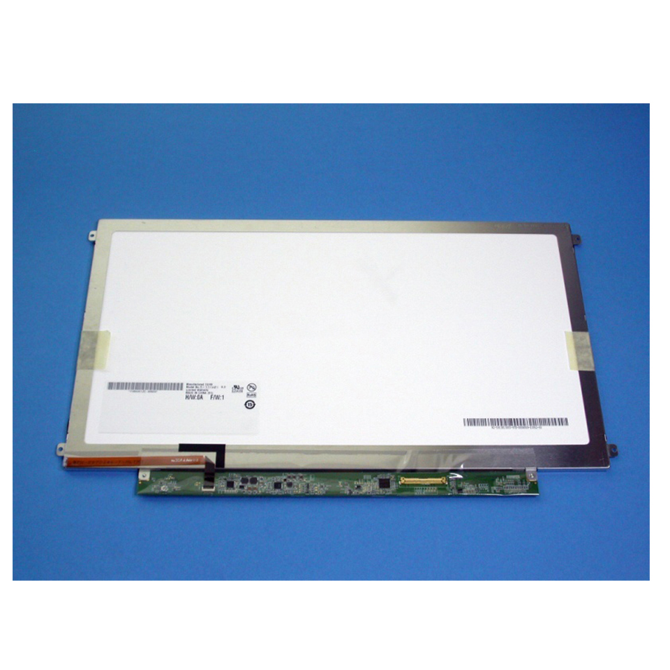 new For acer aspire 3810tz screen LCD LED Displa Matrix for laptop 13 3 Replacement 1366x768