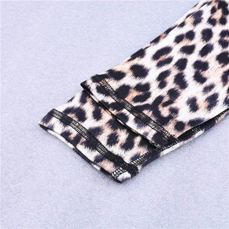High Waist Leopard Sexy Push-up Leggings| Workout Push Up Legging | Fashion Solid Color Bodybuilding Leggings | Women Pants | Sports ware for women | Leggings | Sexy Leggings | Yoga Pants | Sexy Yoga Pants | Gym ware for Women | Fashionable Leggings | Push-up Leggings | Workout Leggings | Slim Leggings | V-Waist Leggings | Women Pencil Pants | Casual Legging | Fashion Legging | Fitness Legging | High Waist Legging | Fitness Legging |
