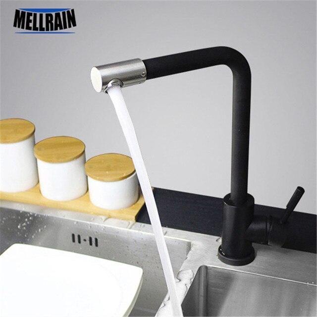 Weiß schwarz farbe küche wasserhahn hohe qualität waschbecken ...