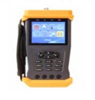 3.5 TFT LCD Monitor Video Tester CCTV Camera Joystick Keyboard Controller CCTV Tester