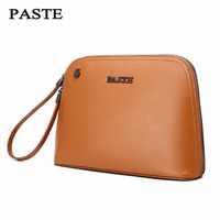 Pmsix 2017 New Chinese Style Women Small Bags Genuine Leather Cowhide Mini Chain Shoulder Bag P210009