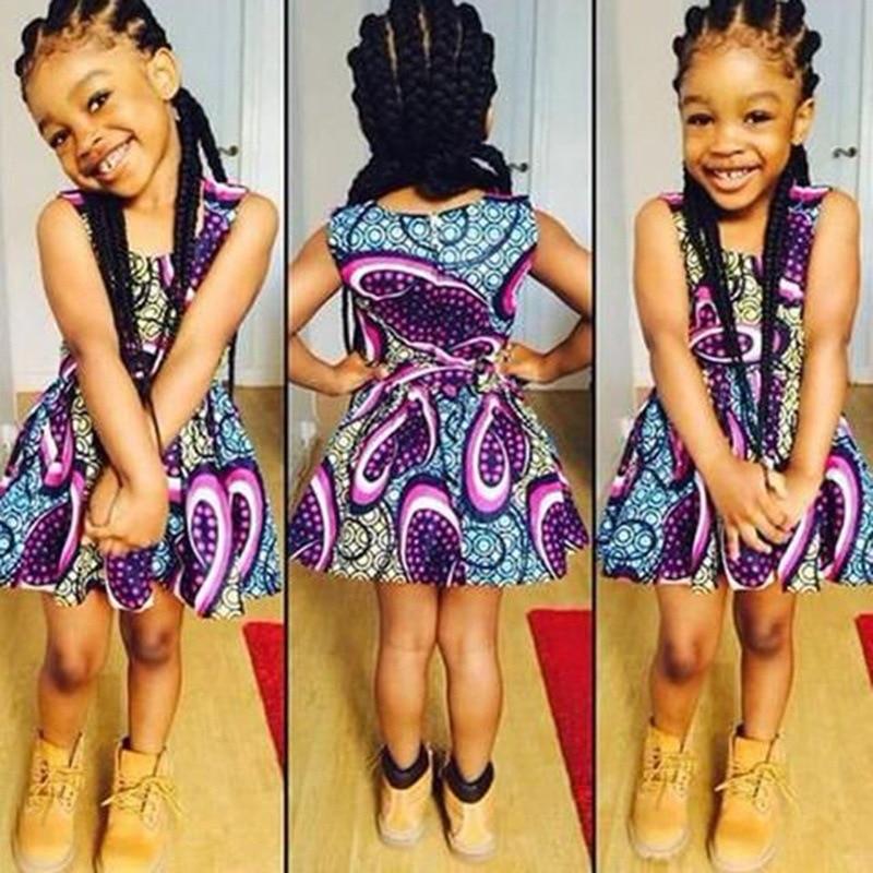 African Bazin Riche Dresses African Bazin Riche Dresses