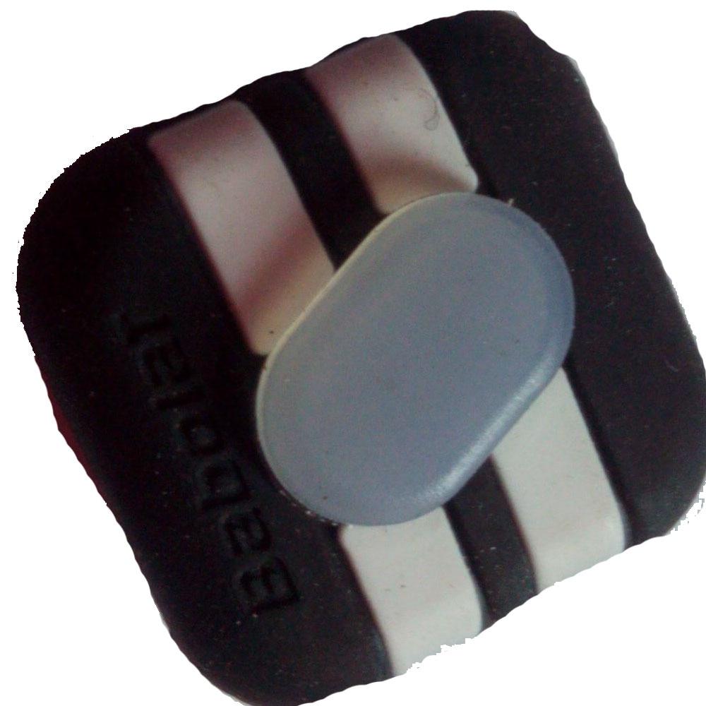 Vibration Dampener Rubber Band Promotion Shop For