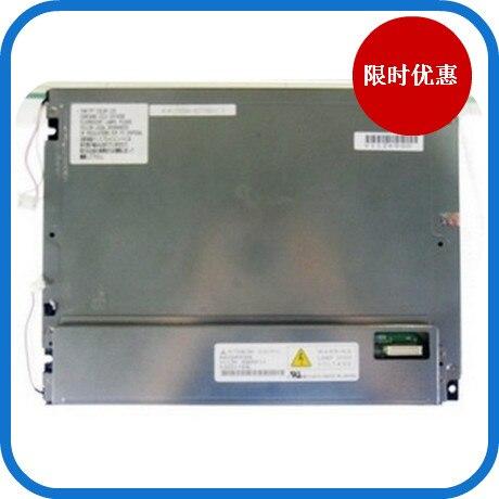 LCD AA104VC04 AA104VC06