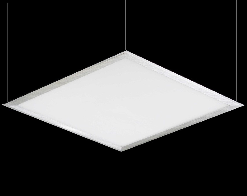 Licht Panel Led : Großhandel led panel licht w w mm ft led panels ft