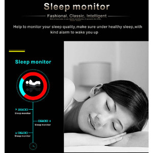 Image 4 - Greentiger K88H Bluetooth Смарт часы с пульсометром фитнес трекер Смарт часы спортивный смарт браслет для Android IOS