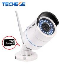1080P HD wifi camera 720P 960P CCTV IP Camera 1MP 1.3MP IP Network ONVIF P2P Wirless Camera Waterproof Night Vision W free power