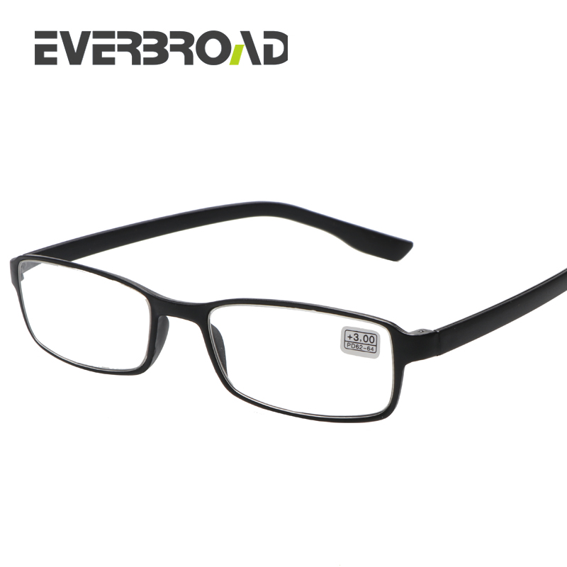 Buy narrow reading glasses and get free shipping on AliExpress.com