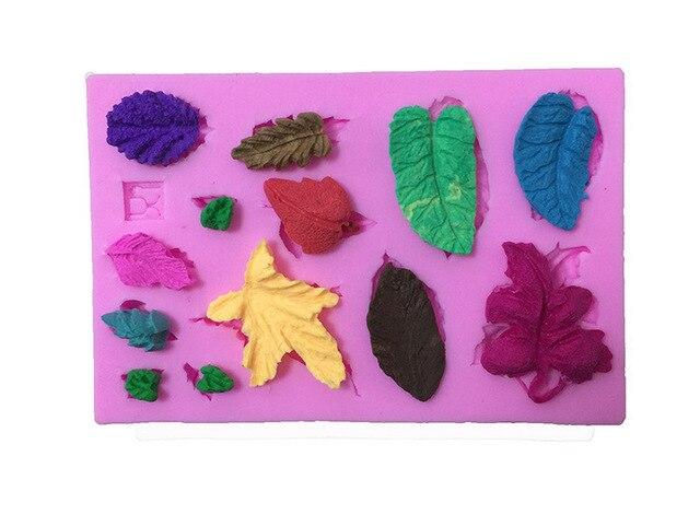 Fabrik direktvertrieb der neue sorten von pflanzenblättern diy ...