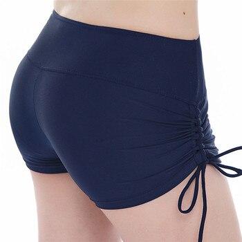 Sexy Perizoma Bikini Brasiliano Shorts Costume da Bagno 1