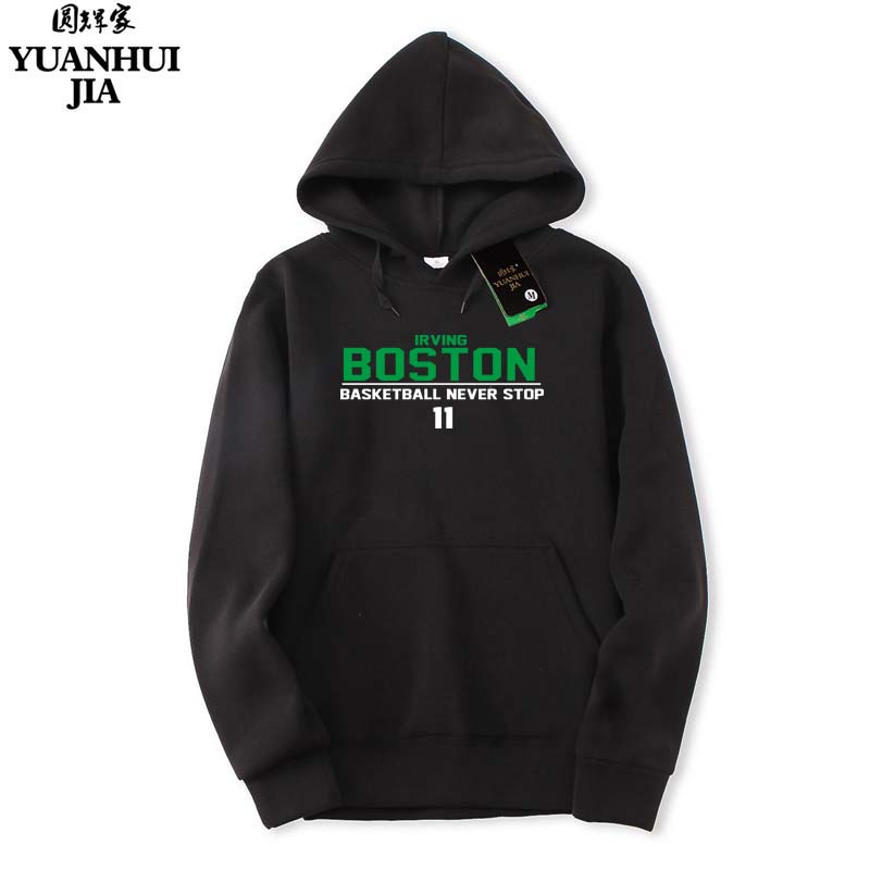 7a5fc4235a528b Buy 11 hoodies and get free shipping on AliExpress.com