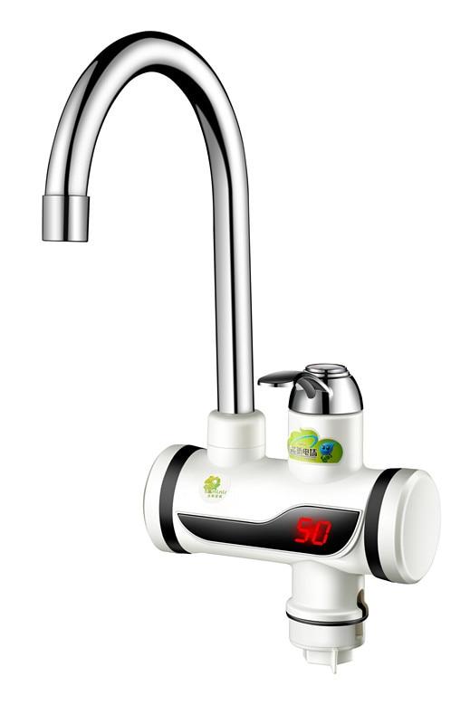 Kitchen Sink Kohler Flow Restrictor