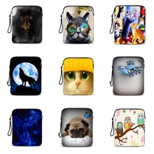 tablet accessories laptop bag 9.7