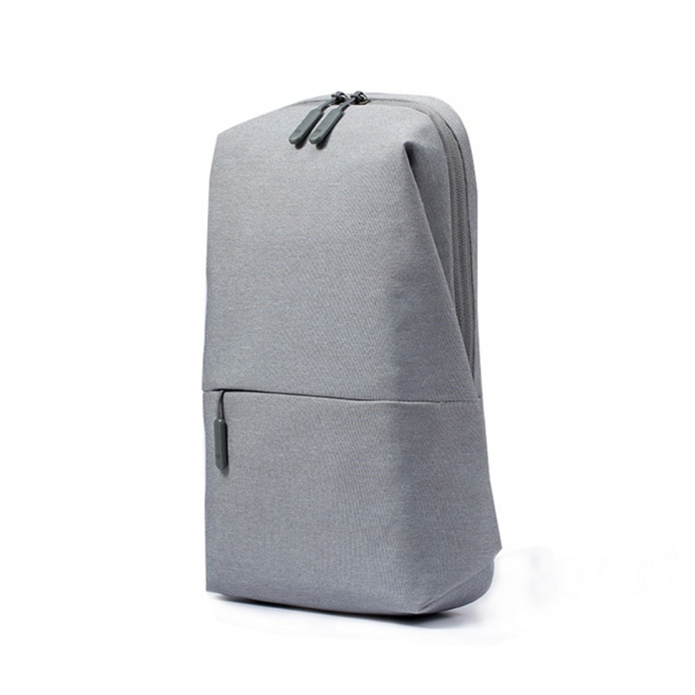 xiaomi chest bag backpack (20)