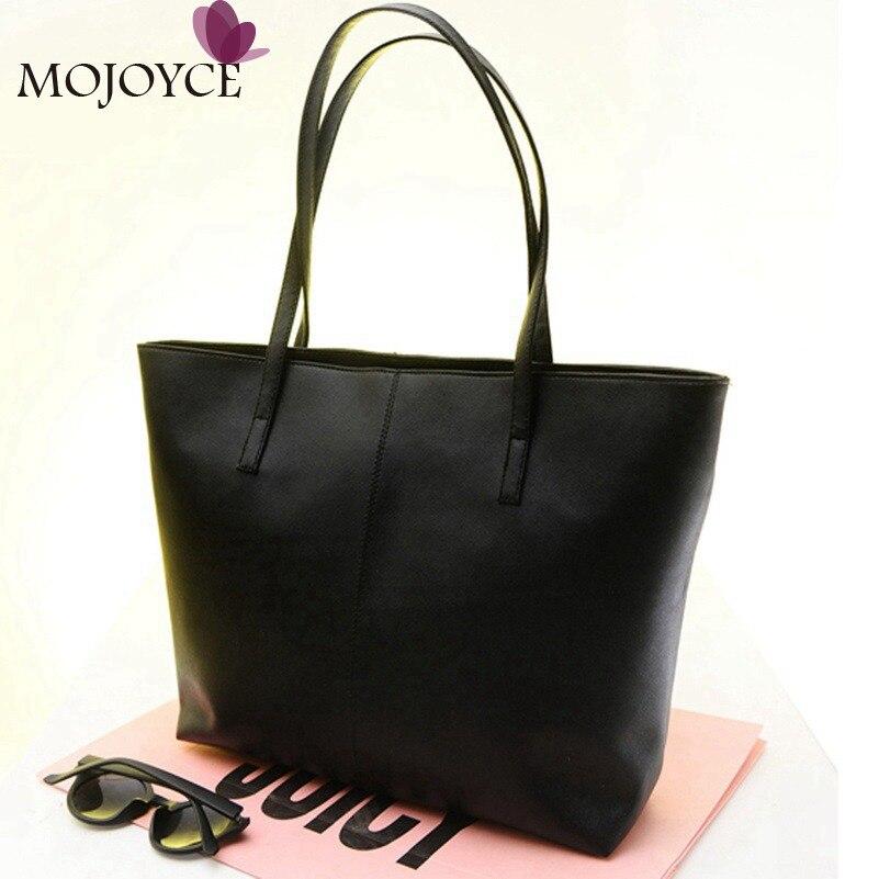 Online Get Cheap Black Patent Leather Purse -Aliexpress.com ...