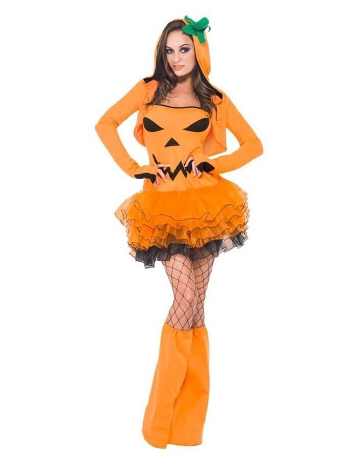 Adult Halloween Party Cosplay Costumes Masquerade Game Uniform Pumpkin Devil Halloween Cosplay Clothing Pumpkin Girls on Aliexpress.com | Alibaba Group  sc 1 st  AliExpress.com & Adult Halloween Party Cosplay Costumes Masquerade Game Uniform ...