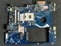 Marca nueva rev 2.0 para lenovo y570 piqy1 la-6882p placa madre del ordenador portátil con nvidia n12p-gt1-a1 (apoyo i3 i5 i7)