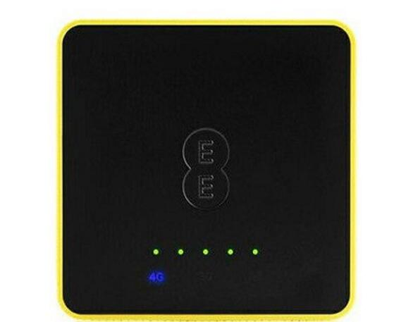Unlocked EE Alcatel Y854 4G Mobile Broadband WiFi usb port for power bank 4g mifi dongle 3G UMTS PK Y855 Y800 y853 y900 w800 цена