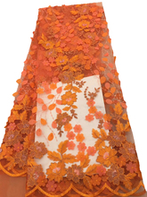 renda swiss voile lace in switzerland blush pink french fabric high quality metallic nigerian JJH2