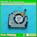 Оригинальный ноутбук ПРОЦЕССОРА кулер вентилятор охлаждения для Dell XPS 13 13D-148 L321X EF50050V1-C000-G9A 046V55 DFS440605FV0T FB39 42D13FAWI00