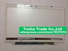 LP133WH5-TSA1 13.3″ LAPTOP SCREEN LP133WH5-TSA1 1366*768