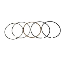 все цены на  GOOFIT Piston Ring Set for GY6 150cc ATV, Go Kart, Moped & Scooter.;The item fits for GY6 150cc Engine. K082-014 онлайн