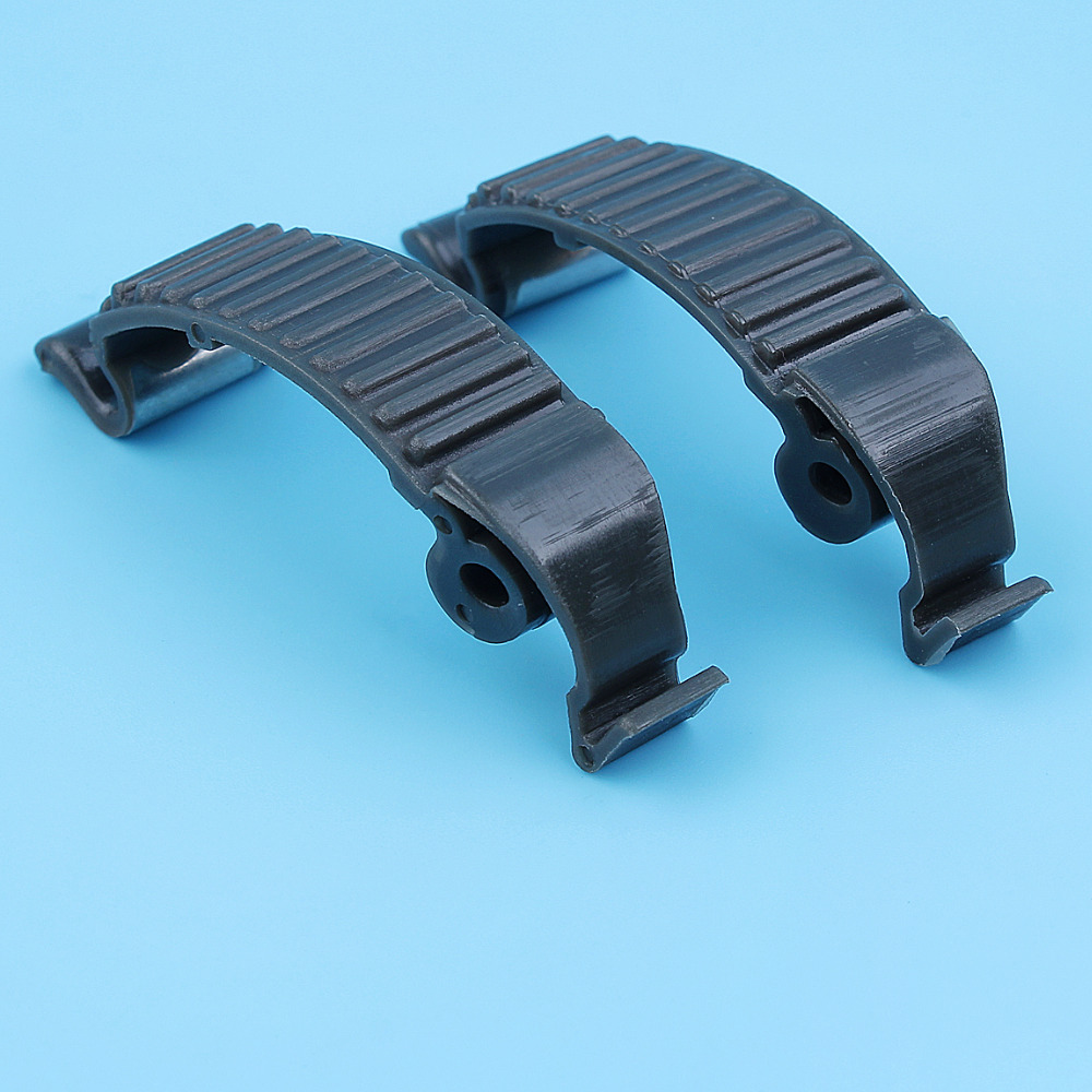 Top Cover Clip Crankcase Buckle Holder For Husqvarna 346XP 351 353 356 BF BT 357XP Chainsaw Blower #503894701
