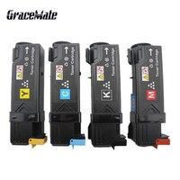 4 Pcs Toner Cartridge Kompatibel untuk Epson Aculaser C2900N C2900DN C2900 CX29DNF Kcmy Gratis Pengiriman