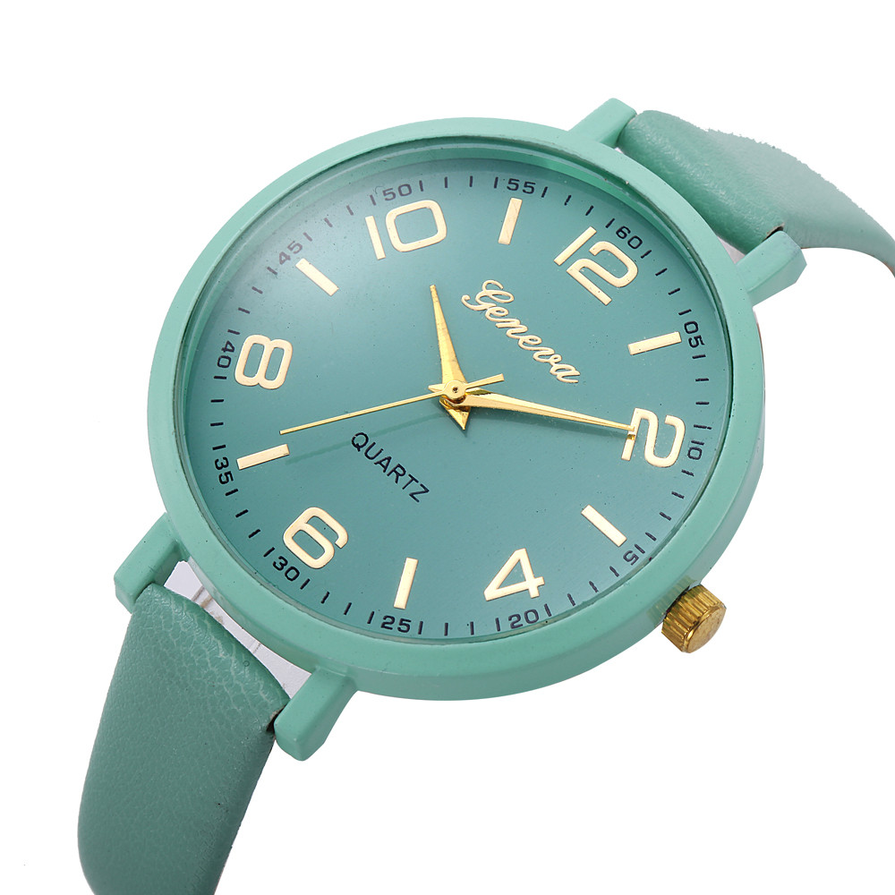 watch (11)