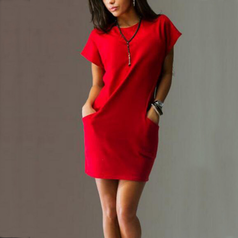 платье в греческом стиле на выпускной короткие