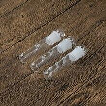 Улитка, планарианская пиявка, ловушка для ловли вредителей, стеклянная ловушка, ручка для рыбного бака, креветки, червя, приманка для аквариума, очиститель воды
