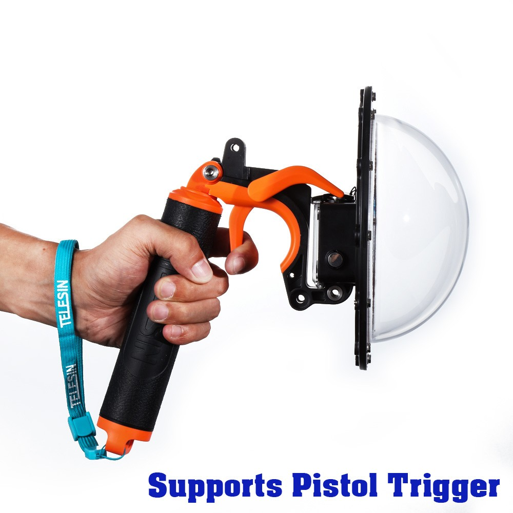 support trigger