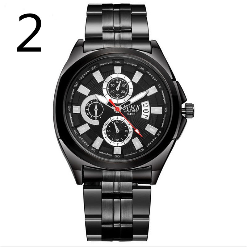 2019 high-end automatic fashion atmosphere mens tide watch waterproof 177#2019 high-end automatic fashion atmosphere mens tide watch waterproof 177#
